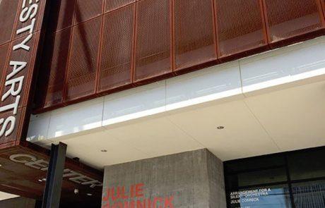 Julie Comnick Art | Hardesty Arts Center, Tulsa, OK