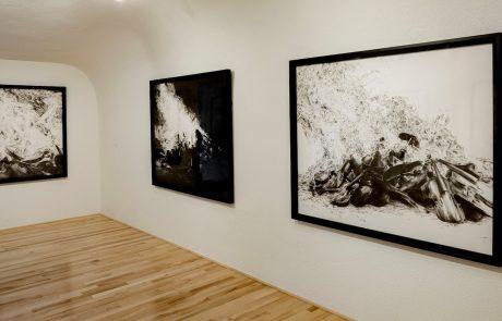 Julie Comnick Art | Milagro Arts Center, Prescott, AZ