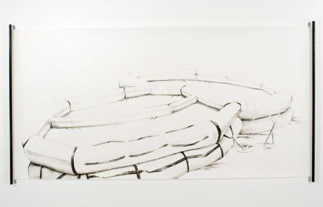 Julie Comnick Art
