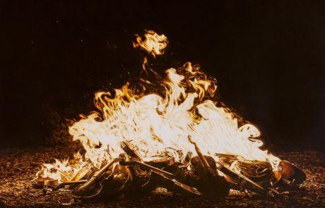 Julie Comnick | Adagio | 2012 | oil on canvas | 80″ x 95″